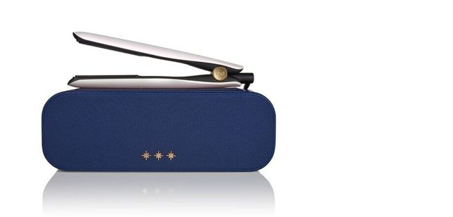 GHD gold wish upon a star